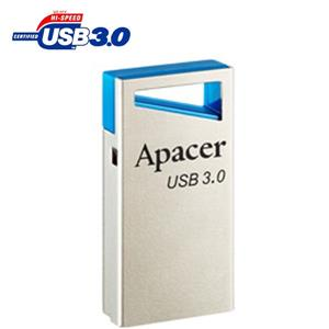 Apacer AH155 USB 3.0 Flash Memory 16GB